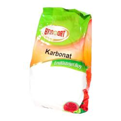 Bağdat Baharat - Karbonat 1000 Gr Paket (1)