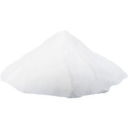 Karbonat Soda 1000 Gr Pkt - Thumbnail