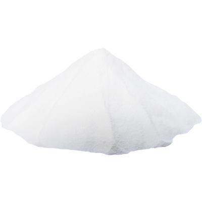Karbonat Soda 1000 Gr Pkt