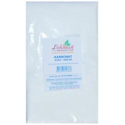 LokmanAVM - Karbonat Soda 1000 Gr Pkt (1)