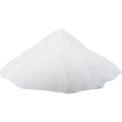 Karbonat Soda 150 Gr Pkt