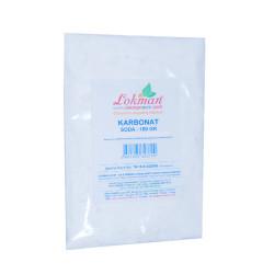 LokmanAVM - Karbonat Soda 150 Gr Pkt Görseli