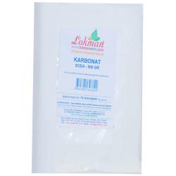 LokmanAVM - Karbonat Soda 500 Gr Pkt (1)