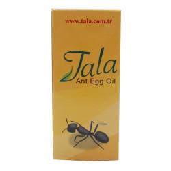 Tala - Karınca Yumurtası Yağı 20 cc (1)
