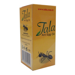 Karınca Yumurtası Yağı 20cc - Thumbnail