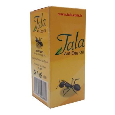 Karınca Yumurtası Yağı 20cc