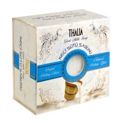 Thalia - Keçi Sütü Sabunu 150Gr (1)