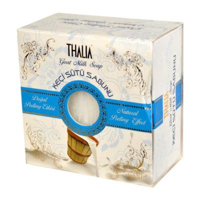 Keçi Sütü Sabunu 150Gr