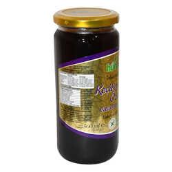 Keçiboynuzu Özü Ve Vitamin İçeren Takviye Edici Gıda 640 Gr - Thumbnail