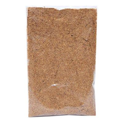Keten Tohumu Öğütülmüş 100 Gr Paket