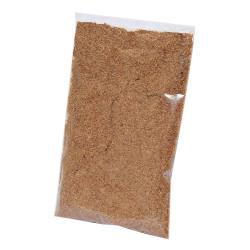 Keten Tohumu Öğütülmüş 100 Gr Paket - Thumbnail