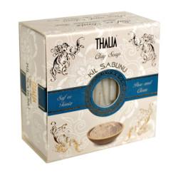 Thalia - Kil Sabunu 150 Gr Görseli