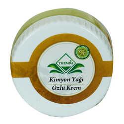 Kimyon Yağı Özlü Krem 50 cc - Thumbnail