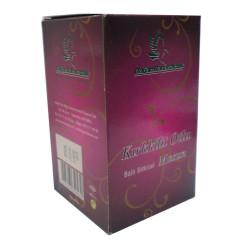 Kırkkilitotlu Ballı Bitkisel Karışım Cam Kavanoz 450 Gr - Thumbnail
