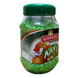 Kivi Aromalı İçecek Tozu 170 Gr - Thumbnail