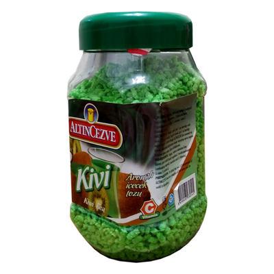 Kivi Aromalı İçecek Tozu 170 Gr
