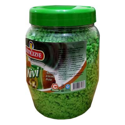 Kivi Aromalı İçecek Tozu 350 Gr