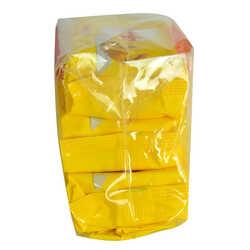 Klasik Islak Havlu Yumuşak Petek Doku 3 lü Avantajlı Paket 168 Yaprak - Thumbnail