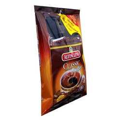 Klasik Kahve 100 Gr - Classic Instant Coffee - Thumbnail