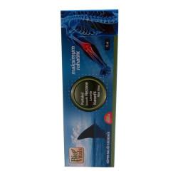 Köpek Balığı Kıkırdağı Kremi 75ML - Thumbnail