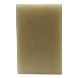 Saba - Kostiksiz Zeytinyağlı Sabun 125 Gr Görseli