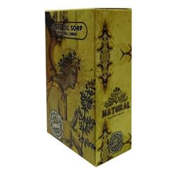 Kostiksiz Zeytinyağlı Sabun 125 Gr - Thumbnail