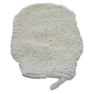 Koton Lastikli Kese - Beyaz 13x22