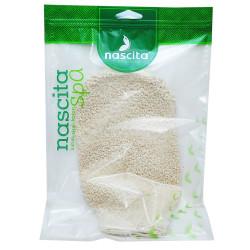 Nascita - Koton Lastikli Kese - Beyaz Görseli