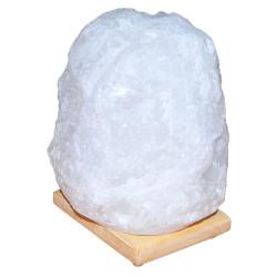 LokmanAVM - Kristal Kaya Tuzu Lambası Çankırı 5-6Kg Görseli