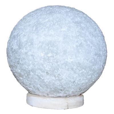 Küre Kaya Tuzu Lambası 7-8Kg
