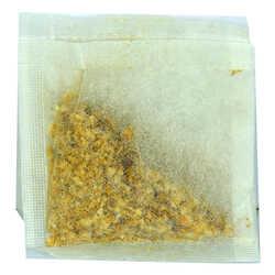 Lavanta Bitki Çayı 2 Gr x 20 Süzen Poşet 40 Gr - Thumbnail