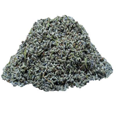 Lavanta Çiçeği 1000 Gr Pkt