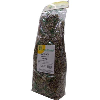 Lavanta Çiçeği 100Gr Pkt