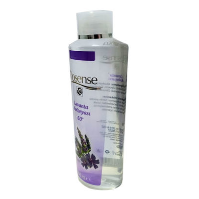 Lavanta Kolonyası 250 ML