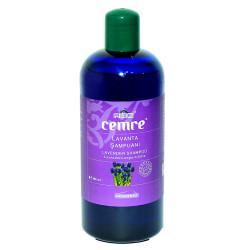 Lavanta Şampuanı Parabensiz 400 ML - Thumbnail