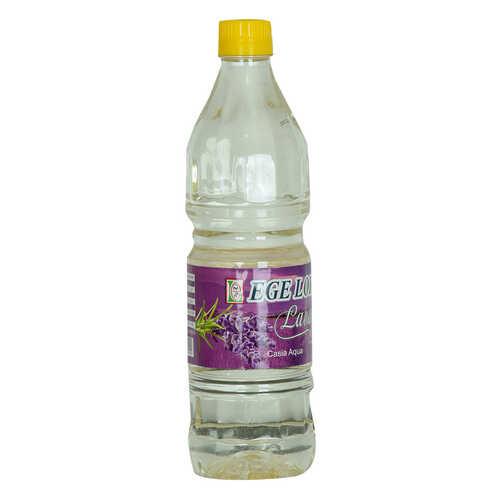 Lavanta Suyu Pet Şişe 1 Lt