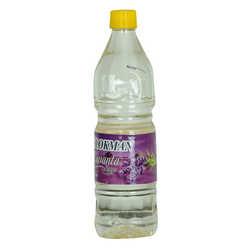 Lavanta Suyu Pet Şişe 1 Lt - Thumbnail