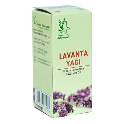 Lavanta Yağı 20 cc - Thumbnail