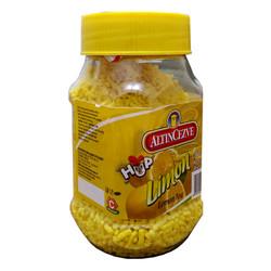 Limon Aromalı İçecek Tozu 170 Gr - Thumbnail