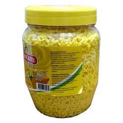 Altıncezve - Limon Aromalı İçecek Tozu 350 Gr Görseli
