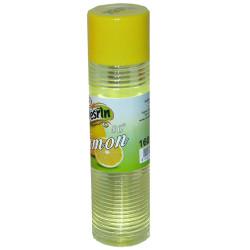 Limon Kolonyası 160ML - Thumbnail