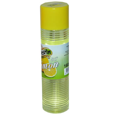 Limon Kolonyası 160ML