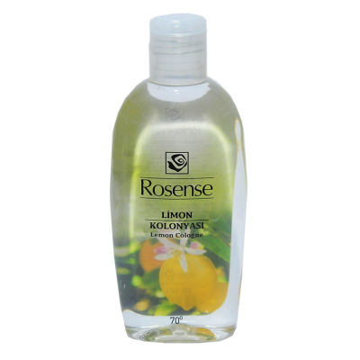 Limon Kolonyası 200ML