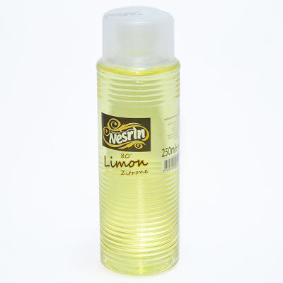 Limon Kolonyası 250ML