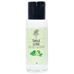 Limon Kolonyası 30 ML - Lime Colonge - Thumbnail