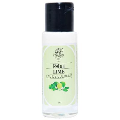 Limon Kolonyası 30 ML - Lime Colonge