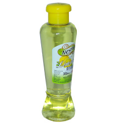 Nesrin - Limon Kolonyası 300ML Görseli