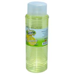 Limon Kolonyası 500ML - Thumbnail