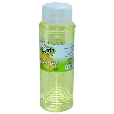 Limon Kolonyası 500ML