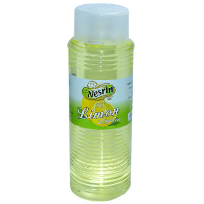 Limon Kolonyası 500ML